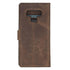 products/1694_Magnetic_Detachable_Leather_Wallet_Case_for_Samsung_Note_9_Antic_Brown_879473d9-3cae-41bf-97d7-226ef91e5a17.jpg