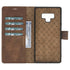products/1696_Magnetic_Detachable_Leather_Wallet_Case_for_Samsung_Note_9_Antic_Brown_f64d6d35-b266-415a-b6e0-e752593bd06a.jpg