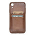 products/1718_Ultra_Cover_with_Card_Holder_for_Apple_iPhone_XR_Rustic_Burnished_Tan_7194c227-0f14-41f0-89d3-93ed88b5af56.jpg
