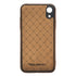 products/1719_Ultra_Cover_with_Card_Holder_for_Apple_iPhone_XR_Rustic_Burnished_Tan_5b331f2c-8e07-42b5-b9bf-b0a9692a822b.jpg