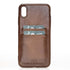 products/1743_Ultra_Cover_with_Card_Holder_for_Apple_iPhone_XS_Max_Rustic_Burnished_Tan_b0bdb4e5-72f6-461f-b94d-a4620d7e6f8a.jpg