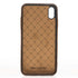 products/1744_Ultra_Cover_with_Card_Holder_for_Apple_iPhone_XS_Max_Rustic_Burnished_Tan_06fb598b-e0a9-4865-835a-ed7549500043.jpg