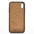 products/1753_Ultra_Cover_with_Card_Holder_for_Apple_iPhone_XS_Max_Antic_Brown_c443e7e0-d048-489e-bbaf-31f81a7158d4.jpg