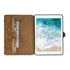 products/1822_Leather_Wallet_Case_for_New_iPad_9.7_Vegetal_Tan_with_Vein_3e61cfd7-03e8-48d3-9542-f44bb2705d55.jpg