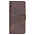 products/1878_Ultra_Magnetic_Detachable_Leather_Wallet_Case_for_Samsung_Note_9_Vegetal_Brown.jpg