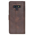 products/1879_Ultra_Magnetic_Detachable_Leather_Wallet_Case_for_Samsung_Note_9_Vegetal_Brown.jpg