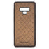 products/1883_Ultra_Magnetic_Detachable_Leather_Wallet_Case_for_Samsung_Note_9_Vegetal_Brown_529aab52-3b9d-4a20-b269-38a84e6a555d.jpg