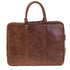 products/1894_Sardis_Leather_Laptop_Bag_Tan_1e4f8540-9f6b-40b8-9f64-70c10f7b0d5e.jpg