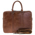 products/1895_Sardis_Leather_Laptop_Bag_Tan_3609cef7-5092-4bf2-a233-7f1427ba77f8.jpg