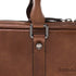 products/1897_Sardis_Leather_Laptop_Bag_Tan_f1c8a7bc-cf48-458f-83b9-5fc2adade1ef.jpg