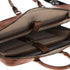 products/1902_Sardis_Leather_Laptop_Bag_Tan_cccef623-60f9-4b2b-b3e1-b84e00e40647.jpg