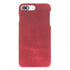 products/1973_F360_Leather_Back_Cover_Case_for_Apple_iPhone_7_Plus_iPhone_8_Plus_Rome_Red.jpg