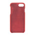 products/1981_F360_Leather_Back_Cover_Case_for_Apple_iPhone_78_Rome_Red_7802747c-93da-4cdd-94c5-9de3f3c34365.jpg