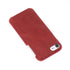 products/1984_F360_Leather_Back_Cover_Case_for_Apple_iPhone_78_Rome_Red_26c4868c-bfe2-4c28-b8a0-67dd8d3f6a9d.jpg