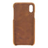 products/1987_F360_Leather_Back_Cover_Case_for_Apple_iPhone_X_Rome_Tan_e54567ea-2eca-49ab-a6dd-44518b4776eb.jpg