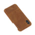 products/1990_F360_Leather_Back_Cover_Case_for_Apple_iPhone_X_Rome_Tan_37264838-4d8f-48a7-aa4d-b62836c5f1ea.jpg