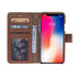 products/2032_F360_Magnetic_Detachable_Leather_Wallet_Case_for_Apple_iPhone_X_Rustic_Burnt_Tan_f315ffee-b411-4b8e-a2ea-6fe76e8c609e.jpg
