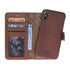 products/2033_F360_Magnetic_Detachable_Leather_Wallet_Case_for_Apple_iPhone_X_Rustic_Burnt_Tan_6e60ee49-d59b-4557-9630-c37ed02cb028.jpg