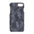 products/2192_F360_Leather_Back_Cover_Case_for_Apple_iPhone_78_Camouflage_Grey_972ed5f2-6b89-40c1-9fe3-ea2583fdb508.jpg
