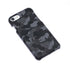 products/2194_F360_Leather_Back_Cover_Case_for_Apple_iPhone_78_Camouflage_Grey_339387aa-d412-4fa0-b382-be40084b08d5.jpg