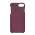 products/2210_F360_Leather_Back_Cover_Case_for_Apple_iPhone_78_Floater_Bordeaux.jpg