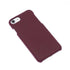 products/2212_F360_Leather_Back_Cover_Case_for_Apple_iPhone_78_Floater_Bordeaux.jpg