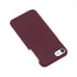 products/2213_F360_Leather_Back_Cover_Case_for_Apple_iPhone_78_Floater_Bordeaux.jpg