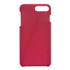 products/2222_F360_Leather_Back_Cover_Case_for_Apple_iPhone_7_Plus_iPhone_8_Plus_Floater_Red.jpg