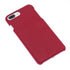 products/2224_F360_Leather_Back_Cover_Case_for_Apple_iPhone_7_Plus_iPhone_8_Plus_Floater_Red.jpg