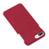 products/2225_F360_Leather_Back_Cover_Case_for_Apple_iPhone_7_Plus_iPhone_8_Plus_Floater_Red.jpg
