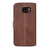 products/2269_Wallet_Folio_Case_with_ID_slot_for_Samsung_Galaxy_S7_Antic_Brown_3ad44dcf-fd1d-418b-bf10-f596445ab416.jpg