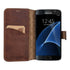 products/2270_Wallet_Folio_Case_with_ID_slot_for_Samsung_Galaxy_S7_Antic_Brown_2d847be6-a839-49cf-992b-7a3d1df56d45.jpg