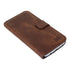 products/2271_Wallet_Folio_Case_with_ID_slot_for_Samsung_Galaxy_S7_Antic_Brown.jpg