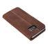 products/2272_Wallet_Folio_Case_with_ID_slot_for_Samsung_Galaxy_S7_Antic_Brown.jpg