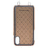 products/2327_Saff_Ultimate_Wallet_Case_with_Shoulder_Strap_for_Apple_iPhone_X_in_Vegetal_Tan_with_Vein.jpg