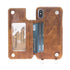 products/2328_Saff_Ultimate_Wallet_Case_with_Shoulder_Strap_for_Apple_iPhone_X_in_Vegetal_Tan_with_Vein.jpg