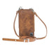 products/2329_Saff_Ultimate_Wallet_Case_with_Shoulder_Strap_for_Apple_iPhone_X_in_Vegetal_Tan_with_Vein.jpg