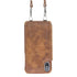 products/2330_Saff_Ultimate_Wallet_Case_with_Shoulder_Strap_for_Apple_iPhone_X_in_Vegetal_Tan_with_Vein.jpg