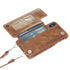 products/2332_Saff_Ultimate_Wallet_Case_with_Shoulder_Strap_for_Apple_iPhone_X_in_Vegetal_Tan_with_Vein.jpg