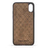 products/2371_Flex_Cover_Back_Case_for_Apple_iPhone_X_in_Vegetal_Tan.jpg