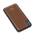 products/2373_Flex_Cover_Back_Case_for_Apple_iPhone_X_in_Vegetal_Tan.jpg
