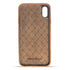 products/2407_Ultra_Cover_with_Credit_Card_Slots_for_Apple_iPhone_X_in_Vegetal_Tan_with_Vein_a67b3667-5be1-46d8-afdb-4b53d07d65f8.jpg