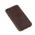 products/2423_Ultra_Cover_Snap_On_Back_Cover_for_Apple_iPhone_X_in_Vegetal_Dark_Brown_1a7d9864-022f-40d4-aa86-9a176c649326.jpg