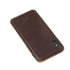 products/2424_Ultra_Cover_Snap_On_Back_Cover_for_Apple_iPhone_X_in_Vegetal_Dark_Brown_a6190f8d-9462-40ce-aa4a-464b294a1b7b.jpg