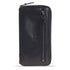 products/2448_Pouch_Magnetic_Detachale_Leather_Wallet_Case_for_Apple_iPhone_7_8_in_Vegetal_Black_613e0f12-7132-48f7-a862-9e5055cfcd33.jpg