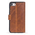 products/2459_Wallet_Folio_Case_with_ID_slot_for_Apple_iPhone_7_8_in_Vegetal_Tan_f83bb990-baaf-47eb-bb24-7071208b376e.jpg