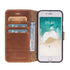 products/2460_Wallet_Folio_Case_with_ID_slot_for_Apple_iPhone_7_8_in_Vegetal_Tan_89c1d2ae-7991-40f7-bfc0-0e1fe9fdfa84.jpg