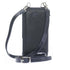 products/2481_Saff_Ultimate_Wallet_Case_with_Shoulder_Strap_for_Apple_iPhone_7_8_in_Vegetal_Dark_Blue_eb46e16b-441e-4dba-a564-321e34024cd2.jpg