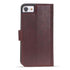 products/2492_Magnetic_Detachable_Leather_Wallet_Case_for_Apple_iPhone_7_8_in_Vegetal_Bordeaux_b9b00e8f-8498-4ef6-a33f-9da8b29be081.jpg