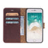products/2493_Magnetic_Detachable_Leather_Wallet_Case_for_Apple_iPhone_7_8_in_Vegetal_Bordeaux_49f9d3af-3150-4b82-a146-7cba3914c474.jpg